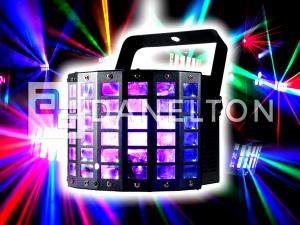 ADJ-mini-dekker-light-effect-danelton-300x225
